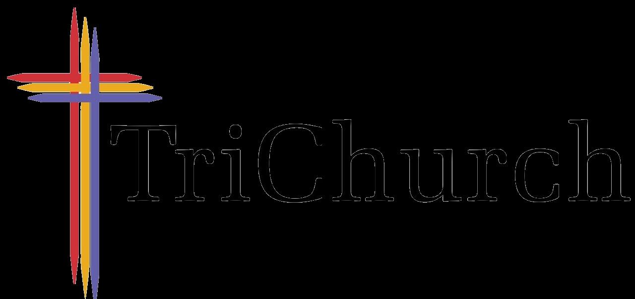 Tri-Church
